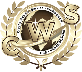 Create Website Service LLC USCWS